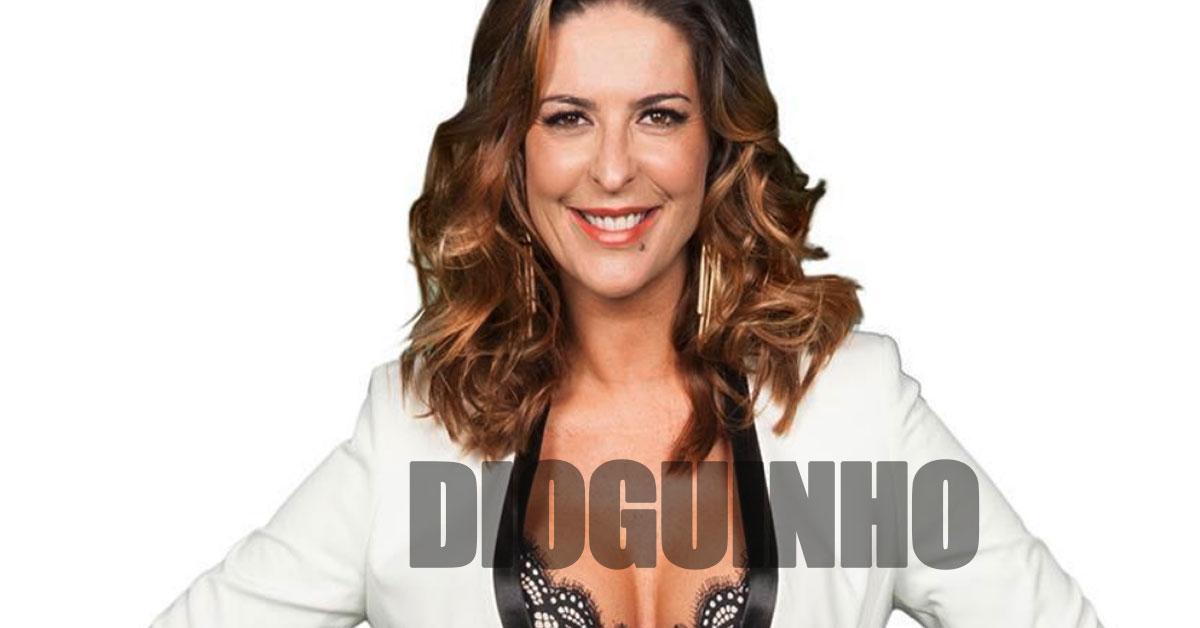 Photo of Raquel Loureiro abusa com colegas «Faça o que eu lhe digo»