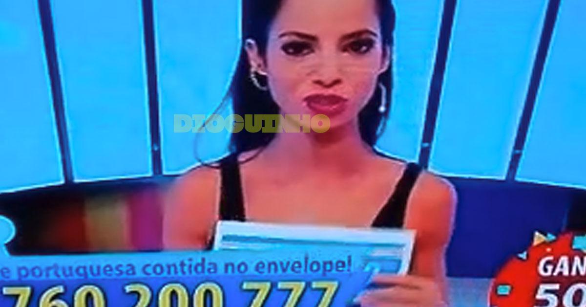 """Photo of Mais um FAIL no «Super Quizz». Algarvios foram os """"afectados"""""""
