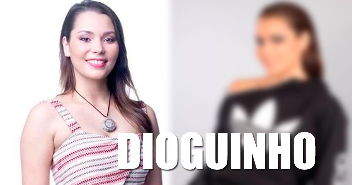"""Photo of Margarida Aranha tira a roupa na cozinha """"é audiências para o canal 12"""""""