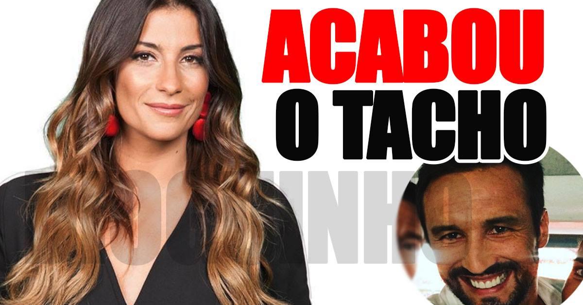 """Photo of Isabel Figueira perde o """"tacho"""" em tribunal, mas conta outra coisa na «casa»"""