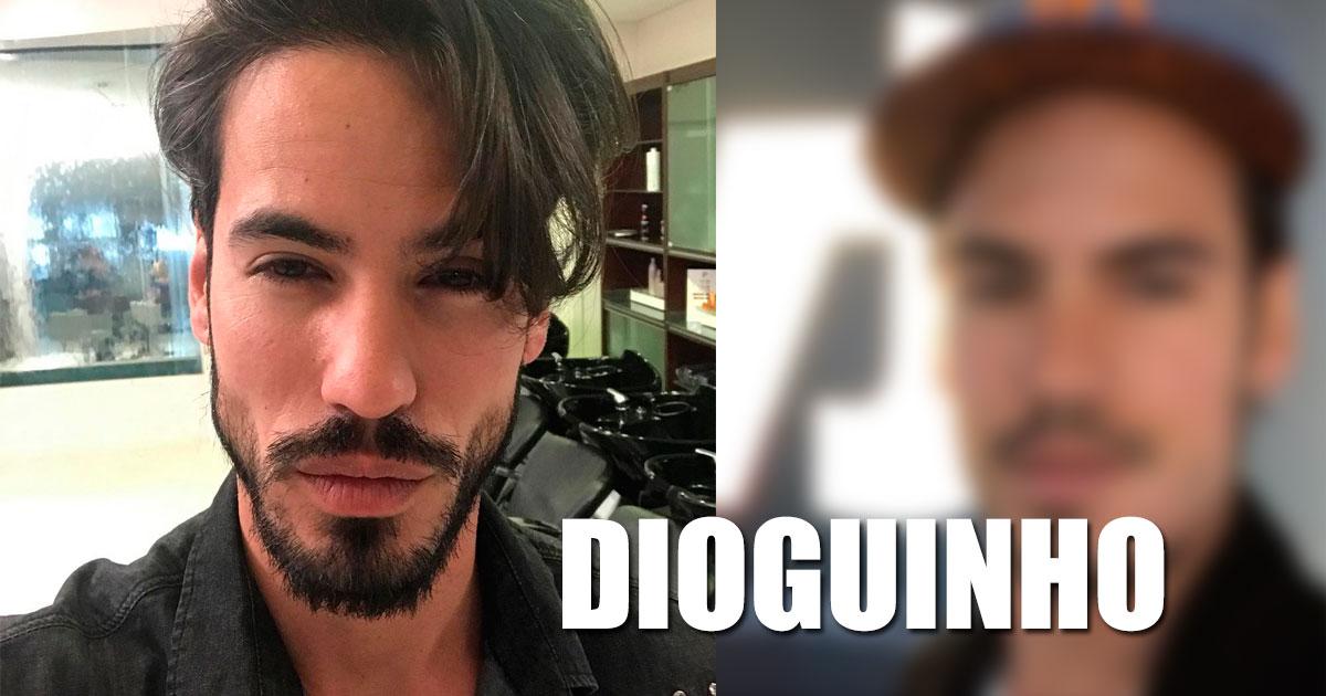 """Photo of Rodrigo Castelhano foi expulso e está revoltado """"Não se brinca com doenças"""""""