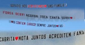 casa dos segredos, Casa dos Segredos 7, Casa dos Segredos 7 canal, Casa dos Segredos 7 concorrentes, Casa dos Segredos 7 stream, Casa dos Segredos 7 TVI, Casa dos Segredos tvi, dioguinho, dioguinho blog, directo, Secret Story 7, secret story 7 portugal, secret story 7 tvi, SS7 Desafio Final - Agora ou Nunca, desafio final - agora ou nunca stream, desafio final - agora ou nunca tvi, desafio final - agora ou nunca concorrentes, desafio final - agora ou nunca canal, Secret Story: Casa dos Segredos 7 Teresa Guilherme, Tvi, tvi, desafio final - agora ou nunca app, desafio final - agora ou nunca reality show, desafio final - agora ou nunca directo, dioguinho, dioguinho blog,