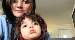 """Carolina Deslandes critica SNS nas redes sociais: """"Cada vez tenho menos saco para um país em que ninguém dá a cara por nada"""""""