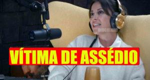 Dânia Neto