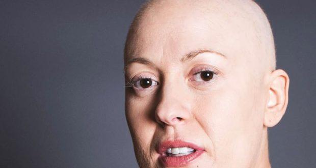 rebeca cancro