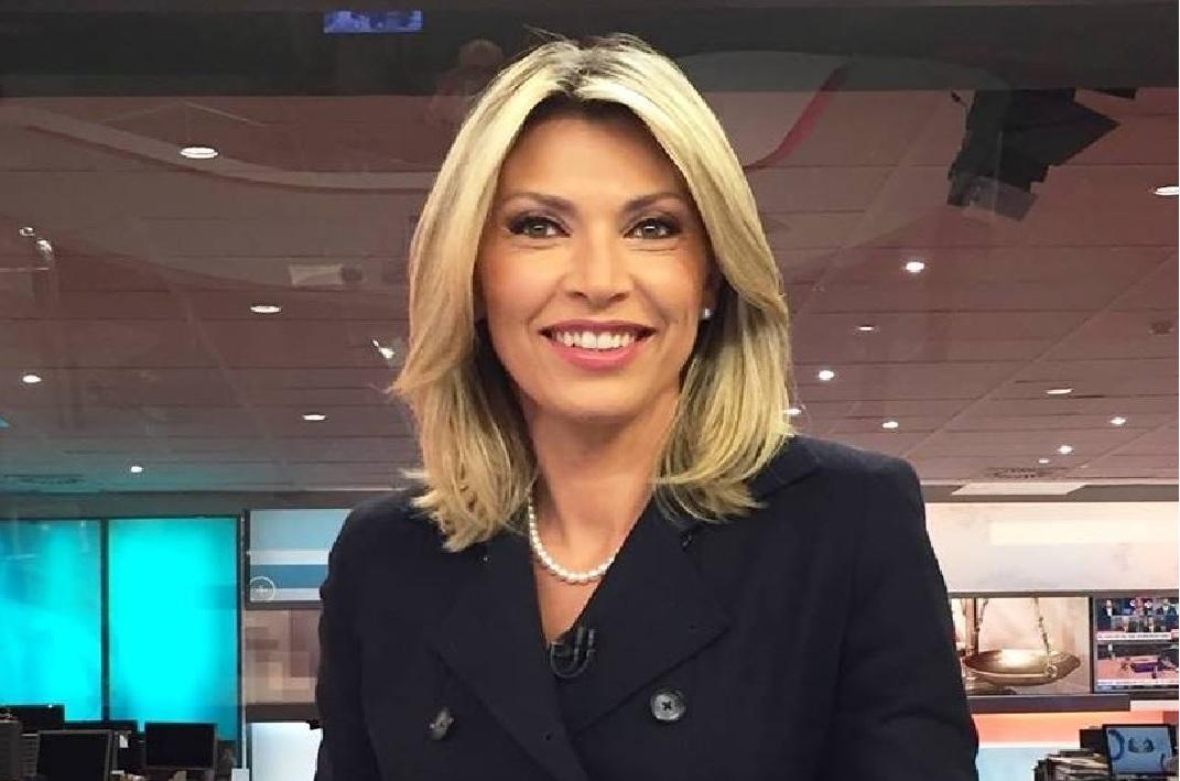 Photo of Clara de Sousa ganha ordenado milionário
