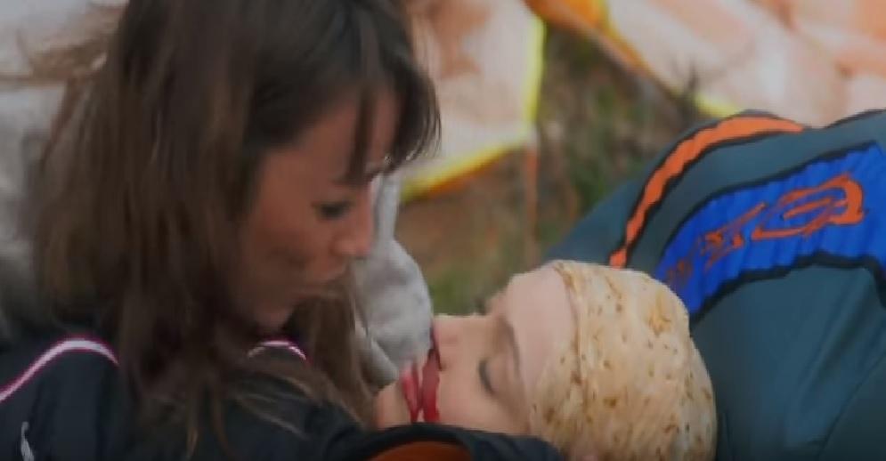 Photo of Joana tem acidente de parapente e morre