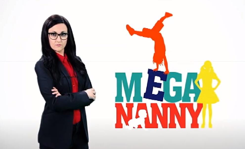 Photo of Nuno Markl pediu ajuda à Megananny para se livrar dos youtubers