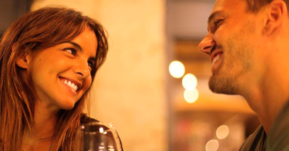 Photo of Sara Matos e Pedro Teixeira celebram data especial