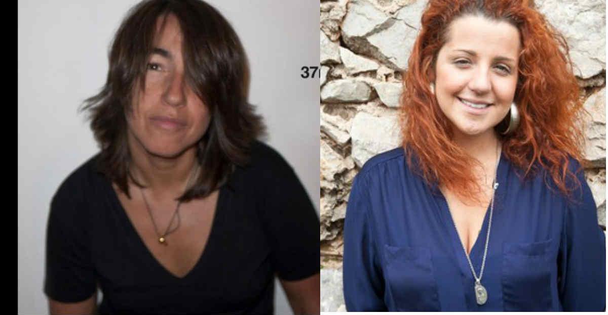Image Result For Gabriela Sobral