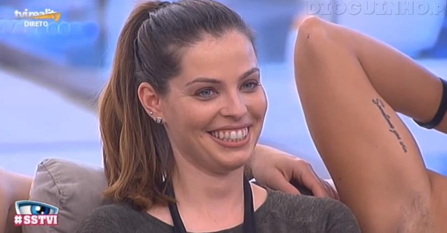 Photo of Sirene dos Segredos toca novamente na CASA