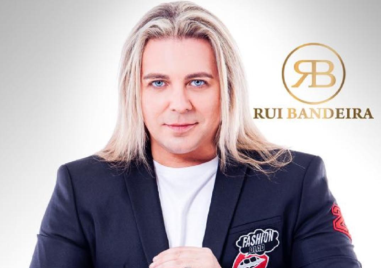 Photo of Rui Bandeira arrasa: «não vamos ganhar a Eurovisão»
