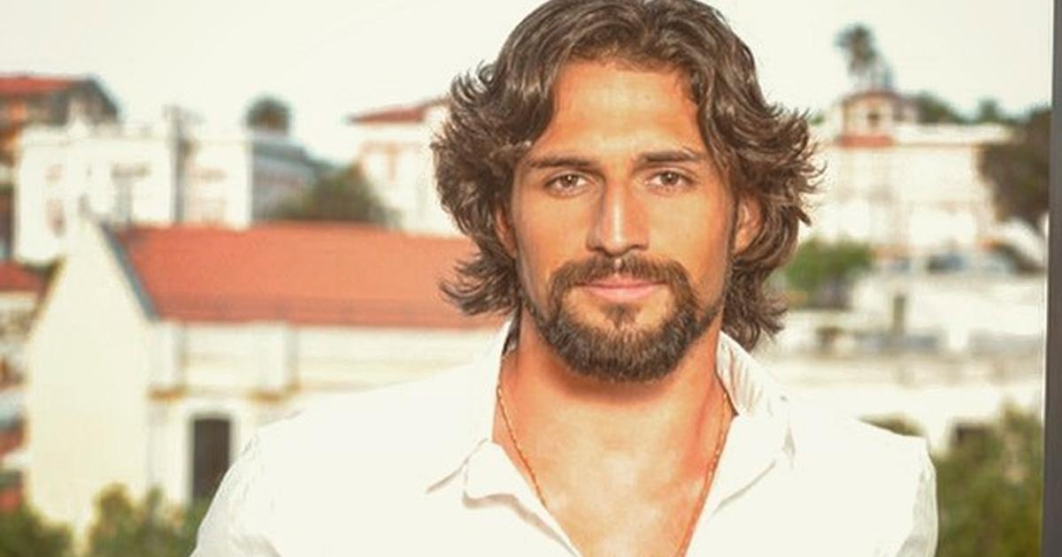 Photo of José Fidalgo dispensado de telenovela da Globo