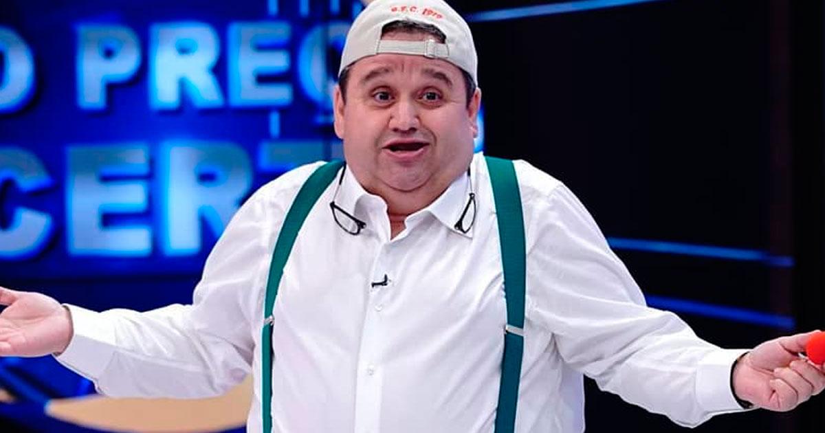 Photo of TVI tenta novamente levar Fernando Mendes. Já existe resposta!!