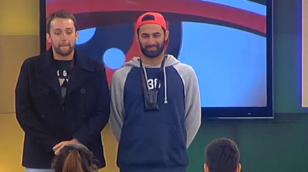 Photo of Luan e Tiago explicam como desvendaram segredo de Joana F