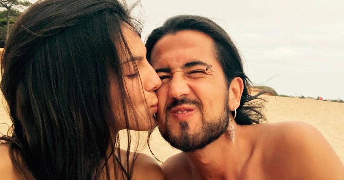 Photo of César e Gabriela acabaram o namoro? Ela responde!
