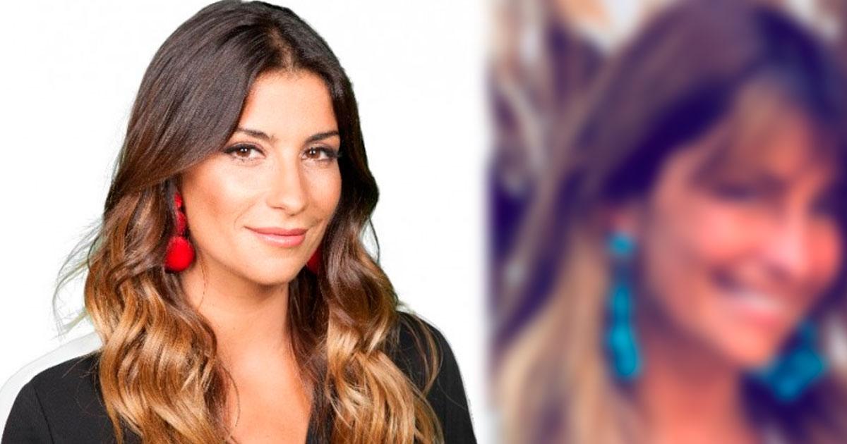 Photo of Isabel Figueira teve de perder peso para a nova novela da TVI