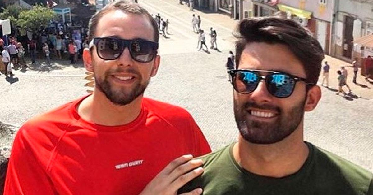 Photo of Segredo de Tiago e Luan foi REVELADO