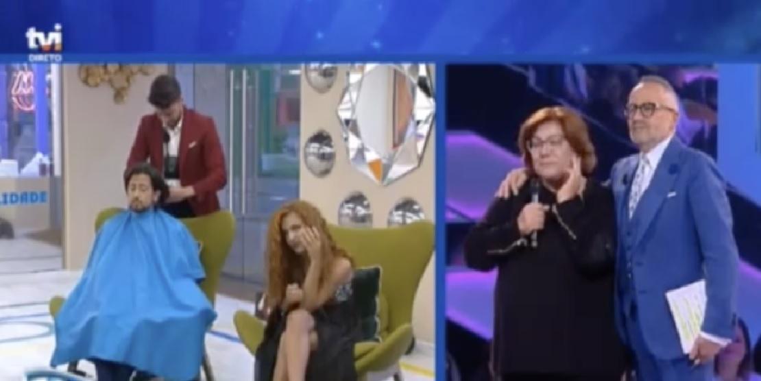 Photo of César explica porque não cortou o cabelo no Secret Story 7