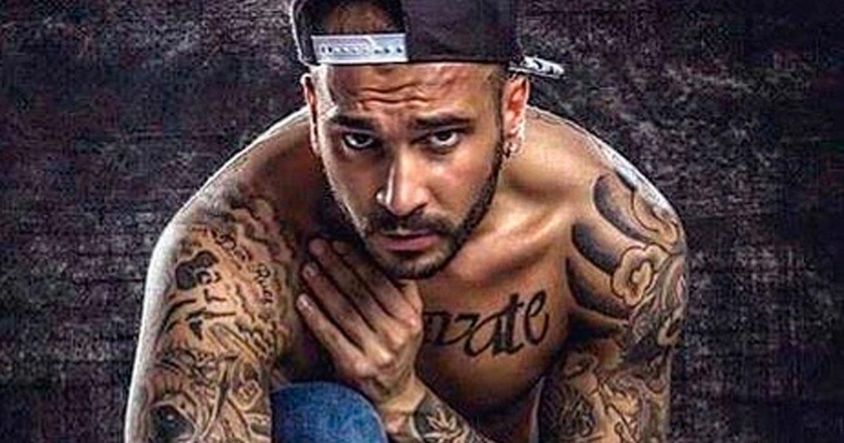 Photo of Bruno Savate regressa às redes sociais e deixa mensagem aos fãs