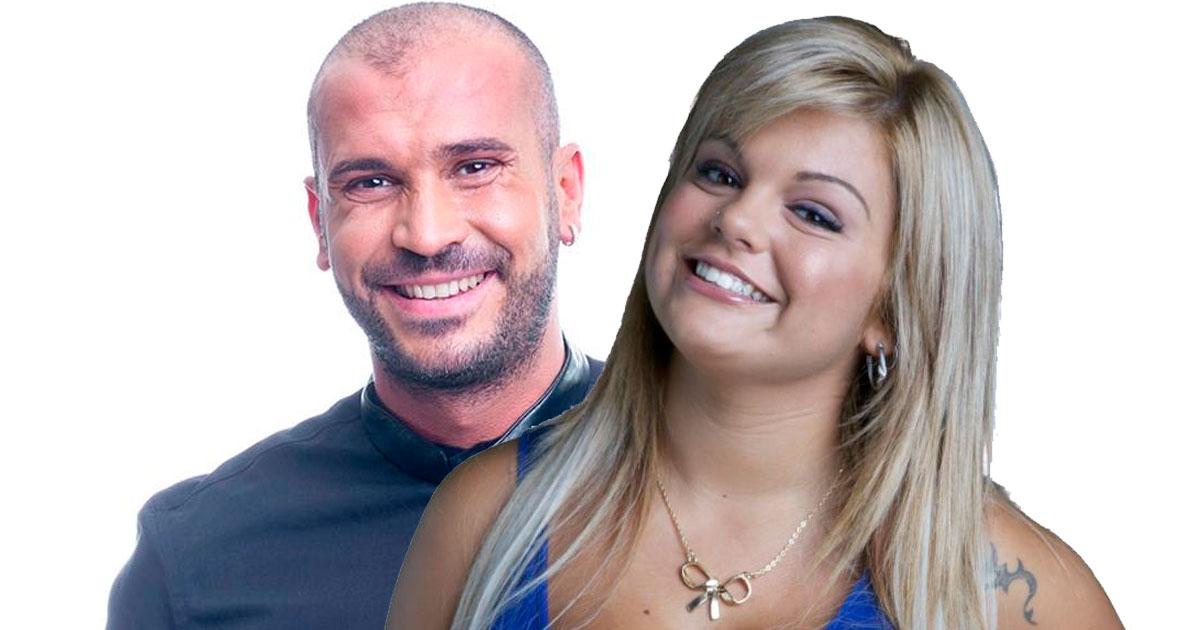 Photo of Bruno Savate quer denegrir a imagem de Fanny?