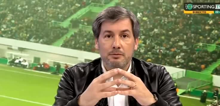 Photo of Caso Alcochete: Bruno de Carvalho foi absolvido. Falta de provas