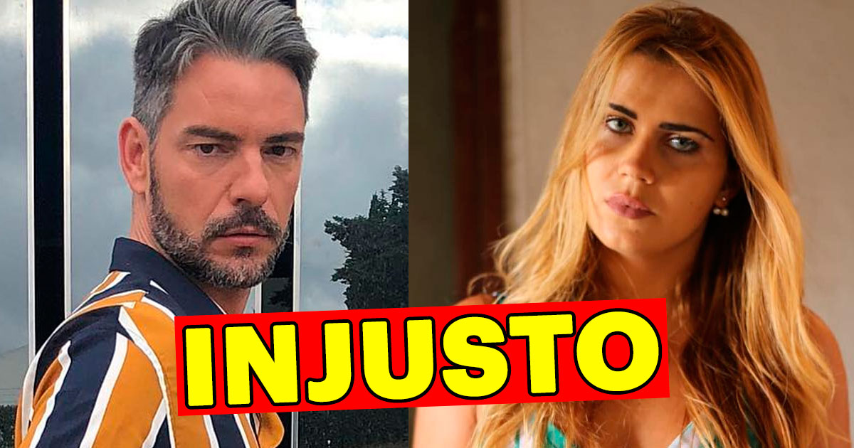Photo of Cláudio Ramos critica vitória de Carina: «Foi injusto»