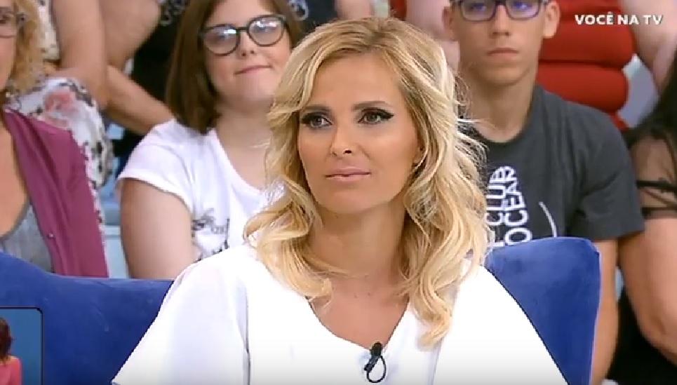 Photo of «Não é traveca, é Senhor Traveca»