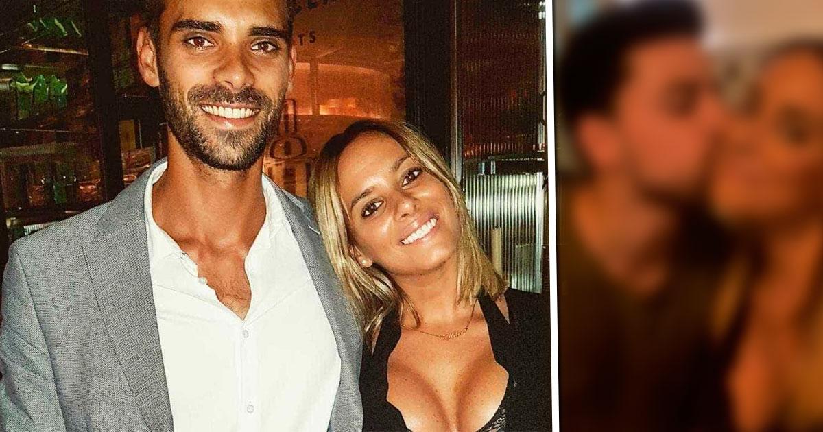 Photo of Helena Isabel PROVOCA ex-namorado após revelações de Cinha Jardim