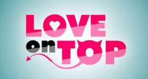 Love On Top 7tvi, teresa guilherme, tvi,Love on Top 7 stream, Love on Top 7 sondagens, Love on Top 7 canal, Love on Top 7, concorrentes,