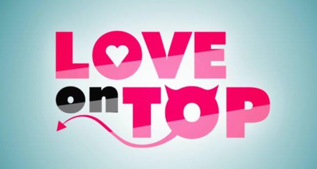 Love On Top 7tvi, teresa guilherme, tvi,Love on Top 7 stream, Love on Top 7 sondagens, Love on Top 7 canal, Love on Top 7, concorrentes,
