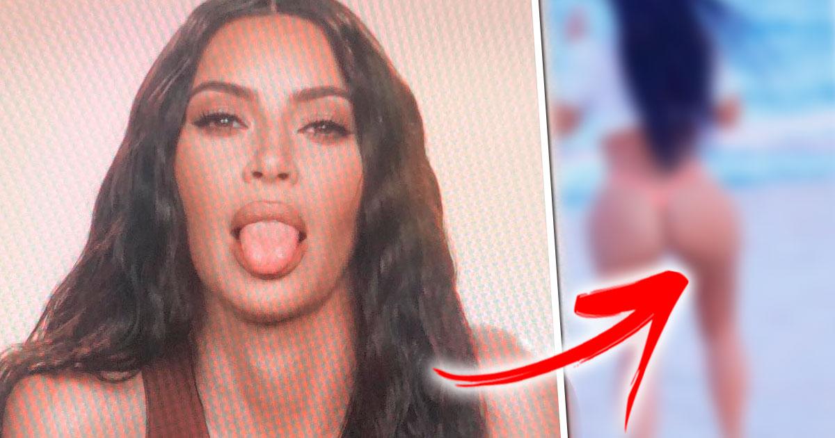 Photo of Quanto ganha Kim Kardashian por cada publicação no Instagram?
