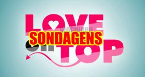 dioguinho, dioguinho blog, Love On Top, Love on Top app, Love on Top canal, Love On Top concorrentes, love on top directo, love on top reality show, Love on Top stream, Love On Top tvi, teresa guilherme, tvi, Love on Top stream, Love on Top sondagens, Love on Top canal, Love on Top, concorrentes,