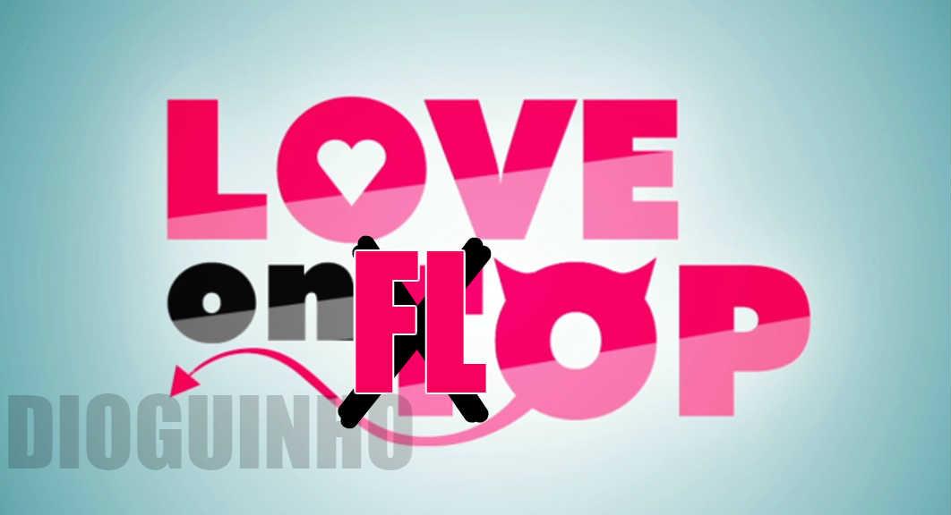 Photo of Audiências: Love on Top 7 cada vez se afunda mais