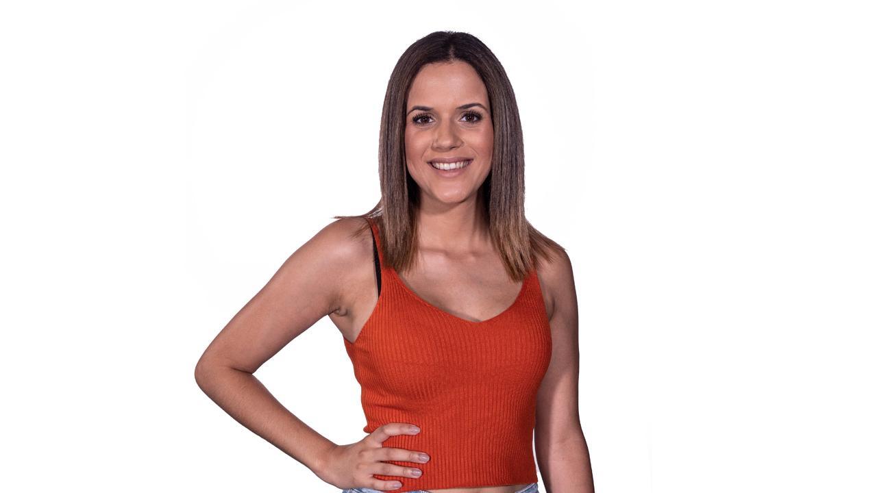 Photo of Joana já reagiu às críticas de Cláudio Coelho