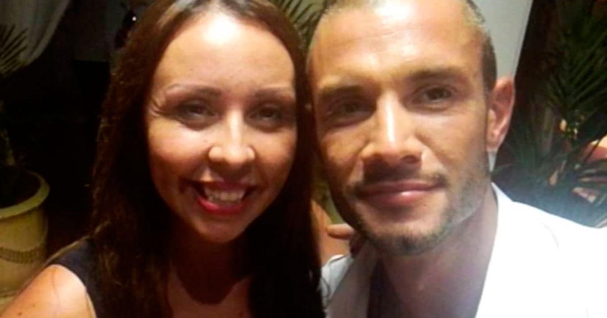 Photo of Ex-concorrente da «Casa dos Segredos 7» participa na nova novela da TVI