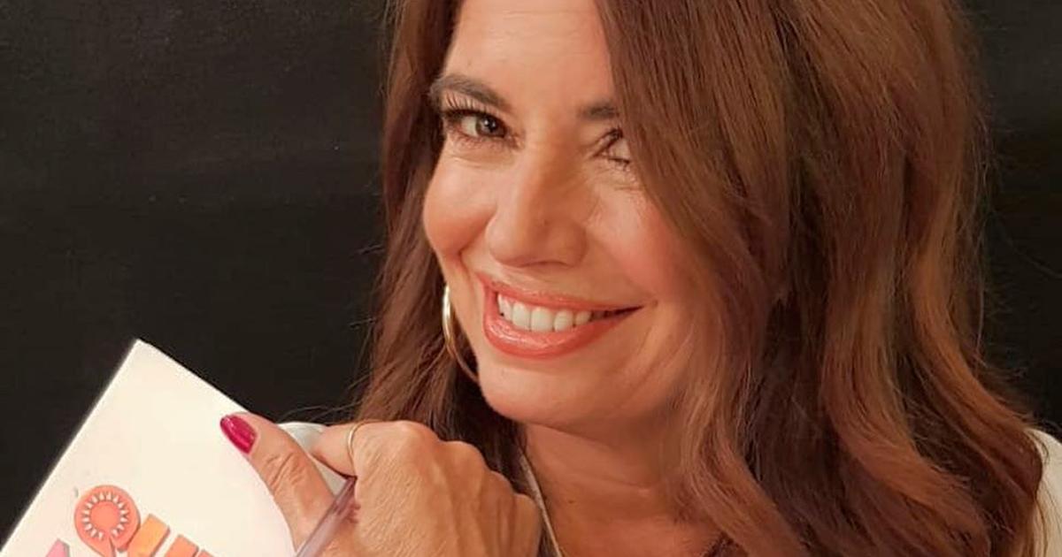 Photo of SURPRESA! Bárbara Guimarães declara-se ao namorado