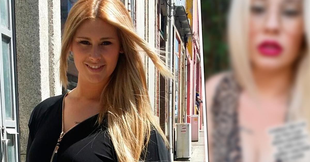 """Photo of Bibi perdeu peso e sente-se """"a mulher mais linda do mundo"""""""