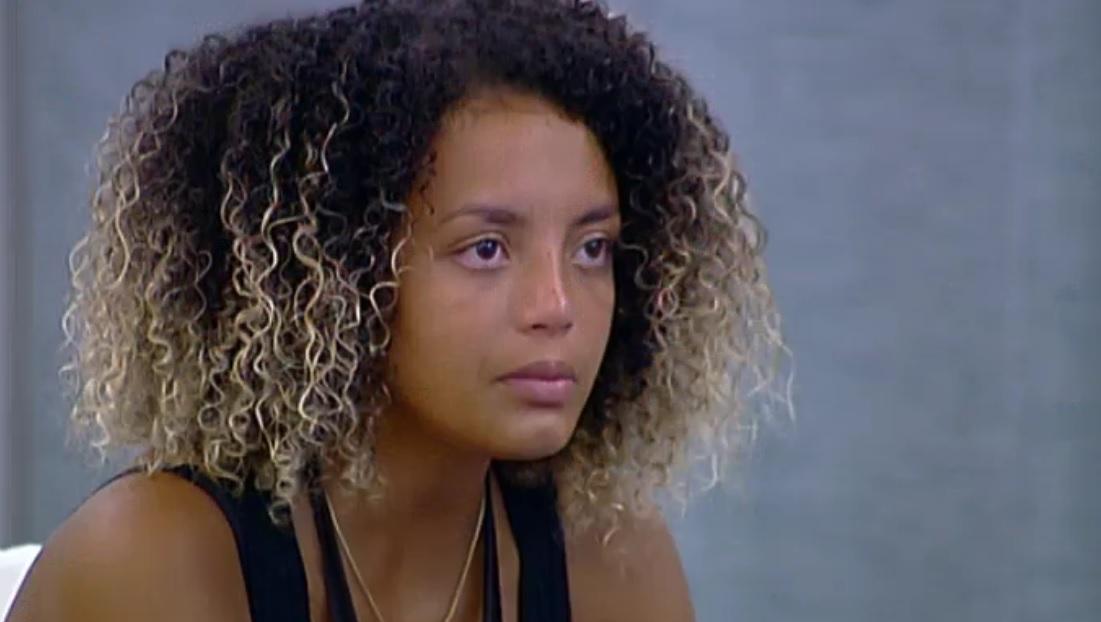 Photo of Jéssica do Love on Top 7 troca os pais pelo reality show