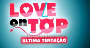 dioguinho, dioguinho blog, Love On Top – Última Tentação, Love On Top – Última Tentação app, Love On Top – Última Tentação canal, Love On Top – Última Tentação concorrentes, Love On Top – Última Tentação directo, Love On Top – Última Tentação reality show, Love On Top – Última Tentação stream, Love On Top – Última Tentação tvi, teresa guilherme, tvi, Love On Top – Última Tentação stream, Love On Top – Última Tentação sondagens, Love On Top – Última Tentação canal, Love On Top – Última Tentação, concorrentes, dioguinho, dioguinho blog, Love On Top – Última Tentação, Love On Top – Última Tentaçãoapp, Love On Top – Última Tentação canal, Love On Top – Última Tentação concorrentes, Love On Top – Última Tentação directo, Love On Top – Última Tentação reality show, Love On Top – Última Tentaçãostream, Love On Top – Última Tentaçãotvi, teresa guilherme, tvi,Love On Top – Última Tentação stream, Love On Top – Última Tentação sondagens, Love On Top – Última Tentação canal, Love On Top – Última Tentação, concorrentes,