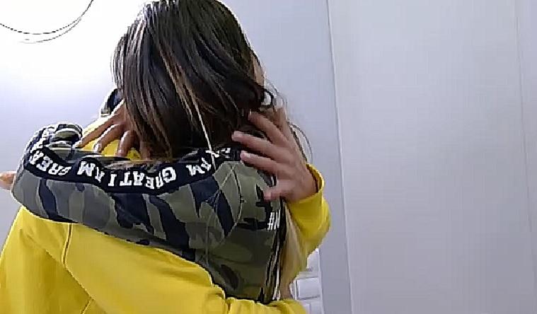 Photo of Kika Gomes 'desiste' do LOT e dá FACADA nos AMIGOS
