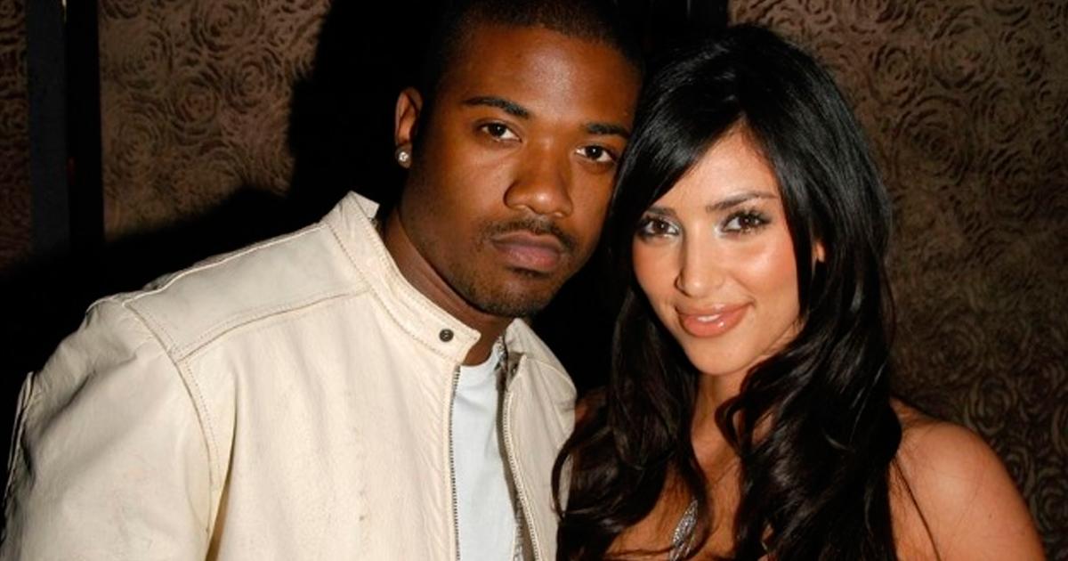 Photo of Ex de Kim Kardashian revela as manias da socialite