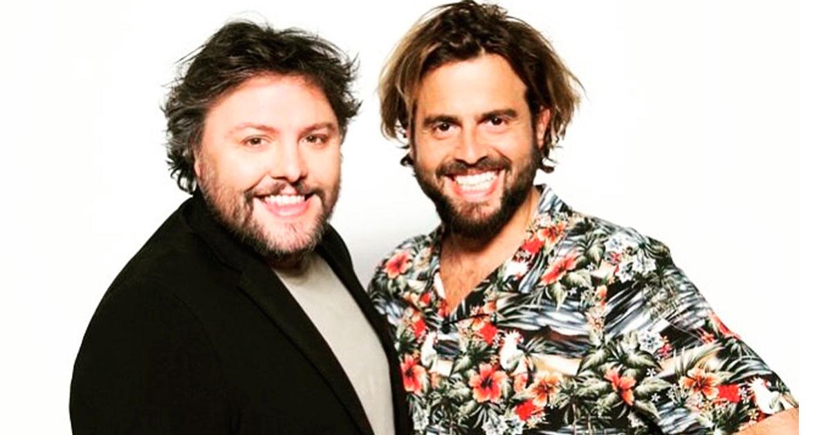 Photo of Lip Sync Portugal: revelados os próximos concorrentes!