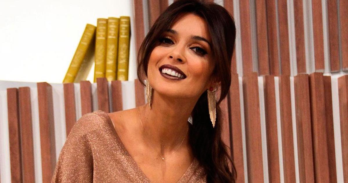 """Photo of Maria Cerqueira Gomes deixa TVI """"pendurada""""? Foi substituída por outra apresentadora"""