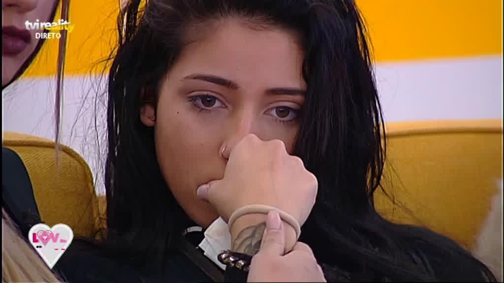 Photo of Iara novamente HUMILHADA por Paulo