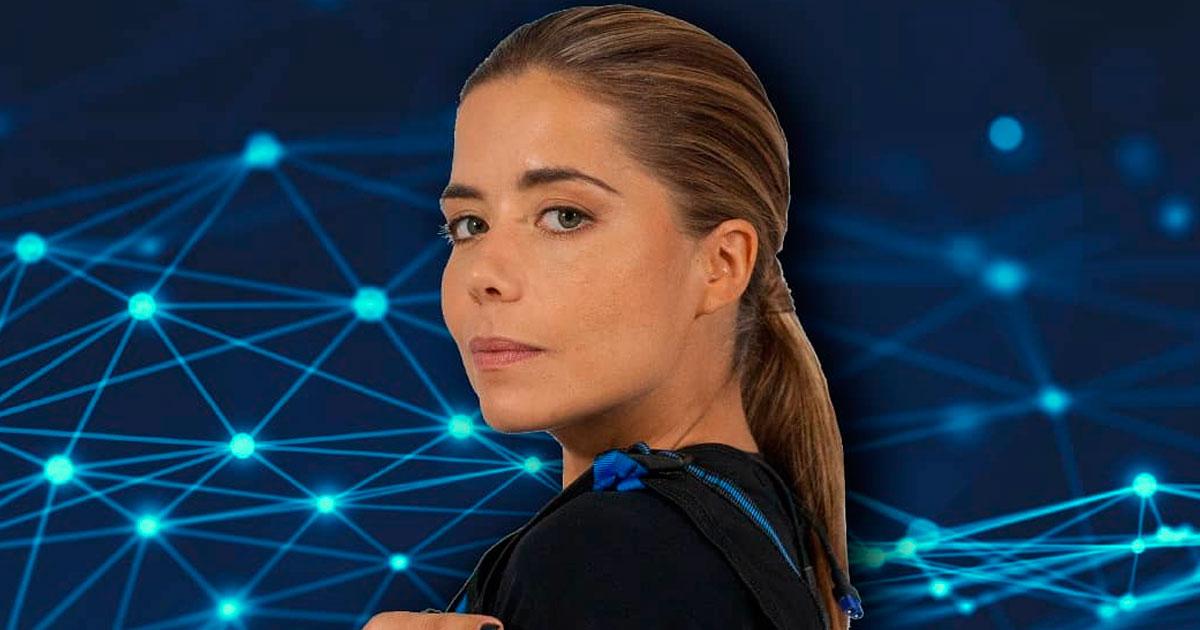 Photo of Você na TV Especial. Isabel Silva revela pormenores do programa