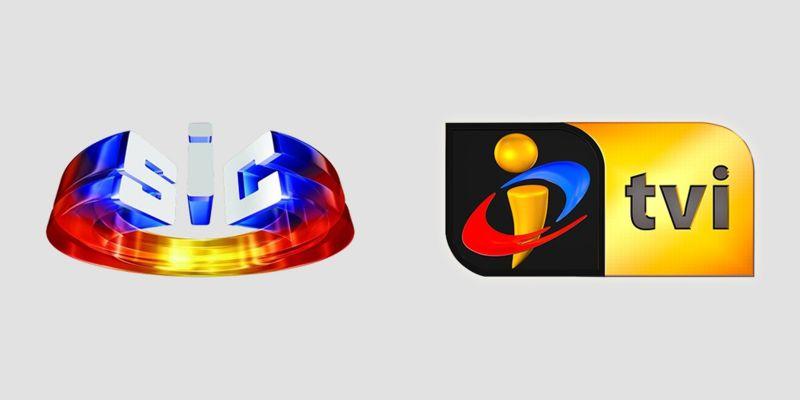 Photo of Audiências. TVI perdeu 33% de telespectadores entre Janeiro e Agosto