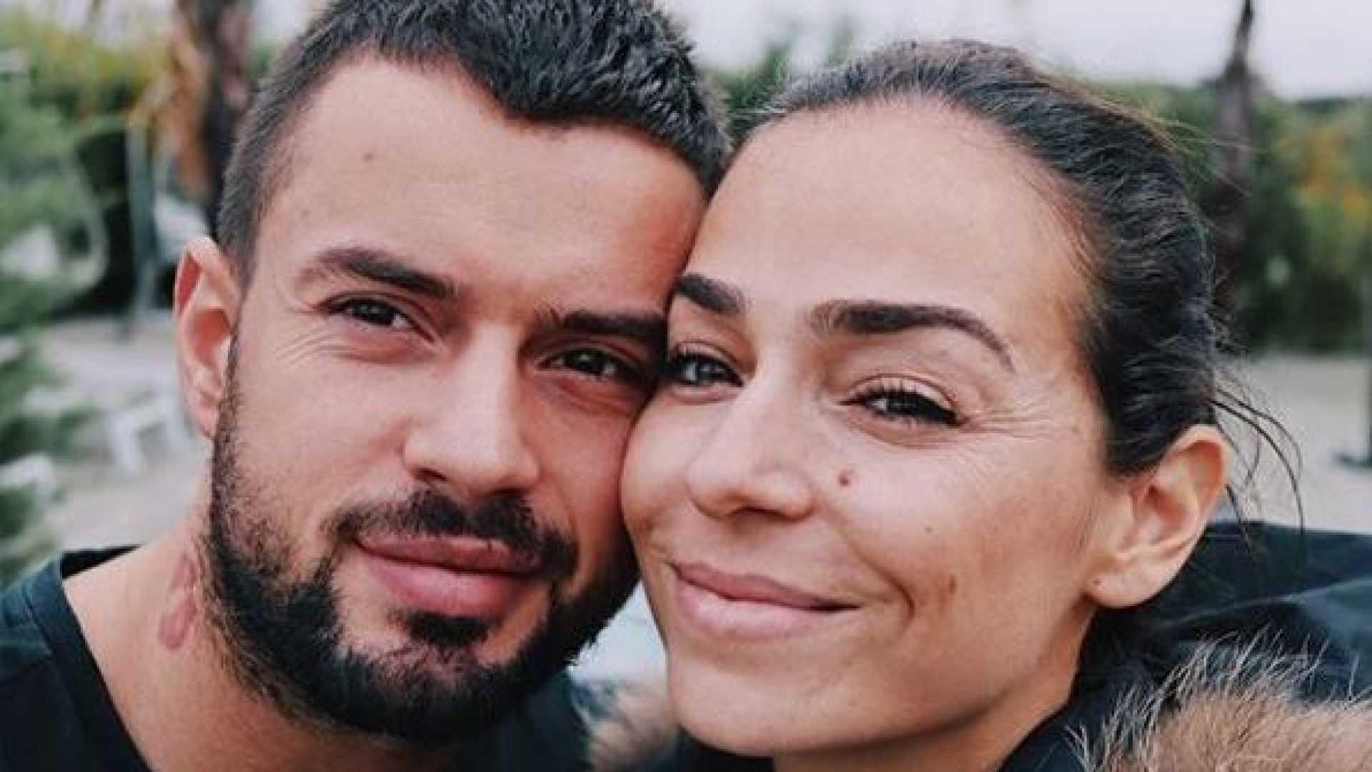 Photo of Marco Costa já não vive na mesma casa que Vanessa Martins