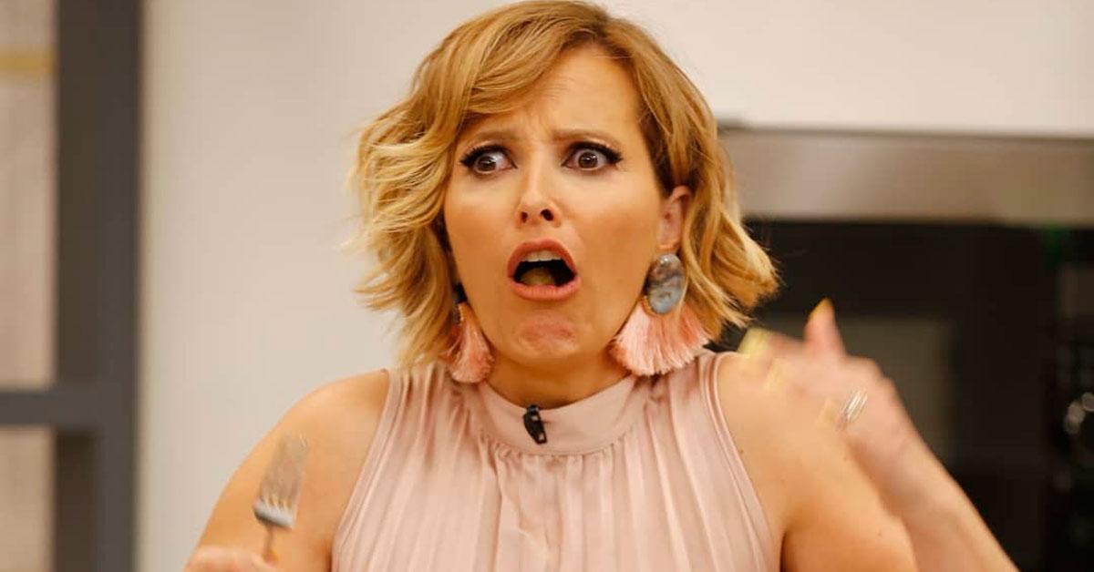 Photo of Cristina Ferreira leva NEGA de actriz e ainda é criticada