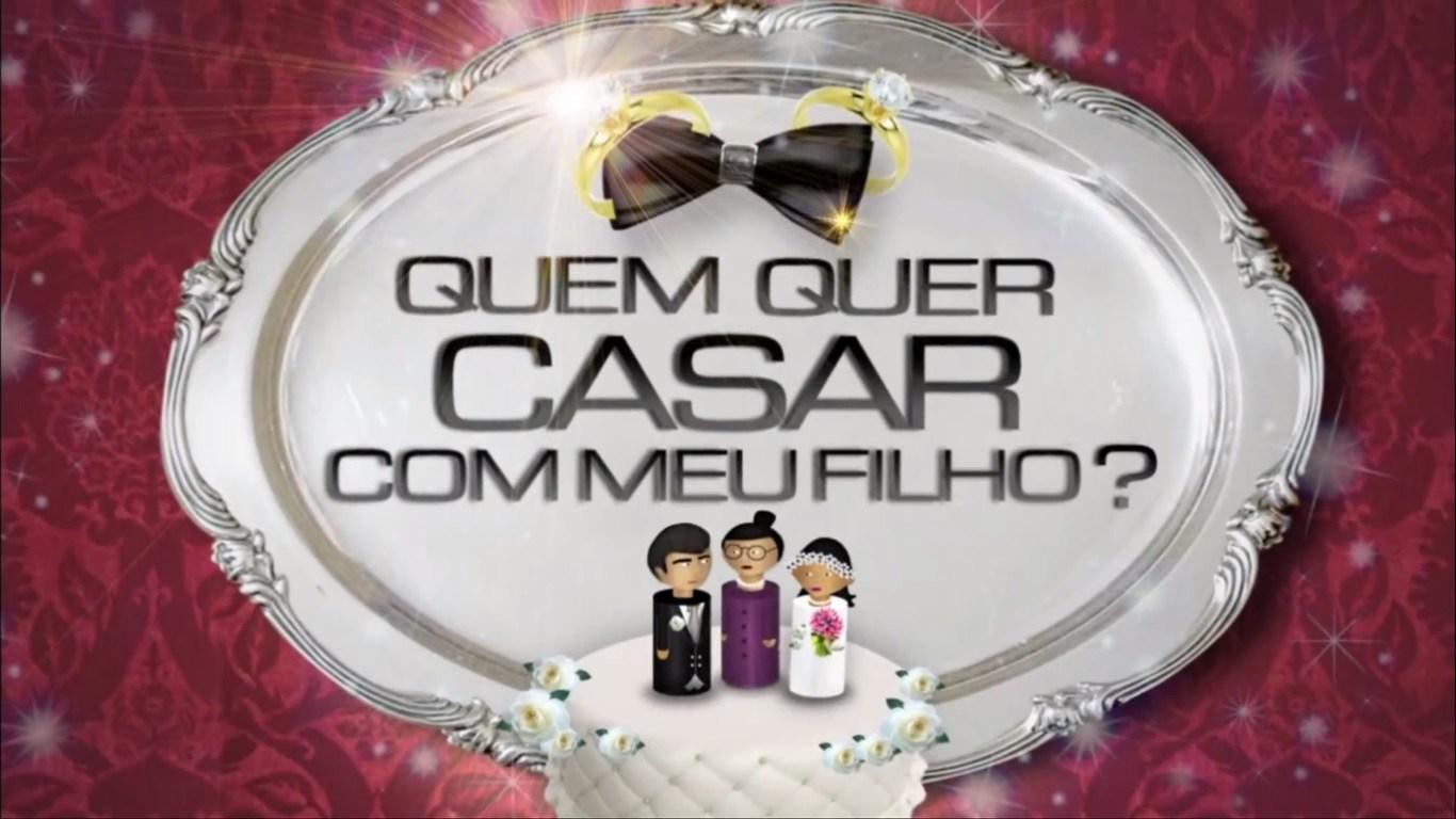 Photo of TVI anda à DERIVA! 'Quem quer Casar com o Meu Filho' passa de Domingo para sábado e para o Domingo